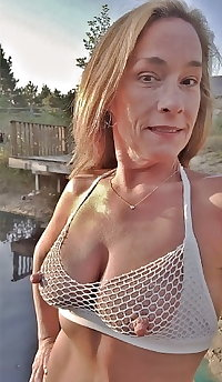 Gilf Gold 84 -CLICK THUMBS UP IF YOU LIKE