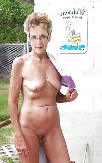 granny s all kinds 115
